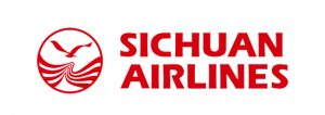 hermsley aviation consulting sichuan airlines